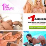 1by-day.com Instant Access