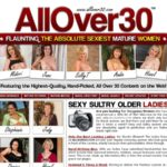 Allover30 Without Card