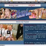 Britishbukkakebabes Instant Access
