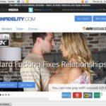 Fidelity Porn Site Rip