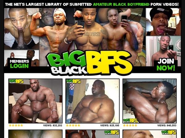 [Image: Big-Black-BFs-Get-Account.jpg]