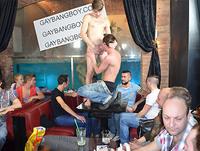 Clubbangboys.com bareback