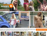 Accounts To Czechvr.com s0