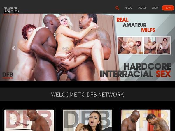 Dfbnetwork.com Porn Videos